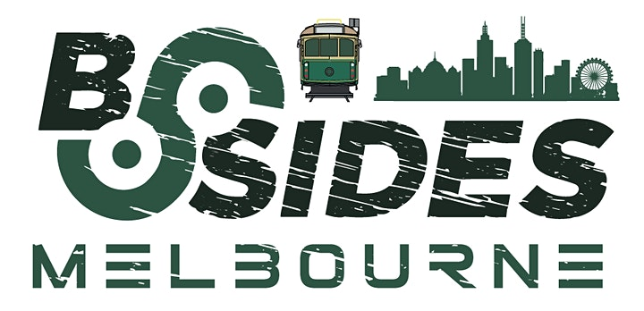 BSides Melbourne 2021 image