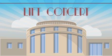 LIFT Concert 2020 tickets