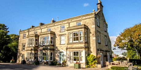Ryedale in Business - March Lunch tickets