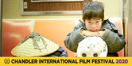 Best Drama Short Films tickets