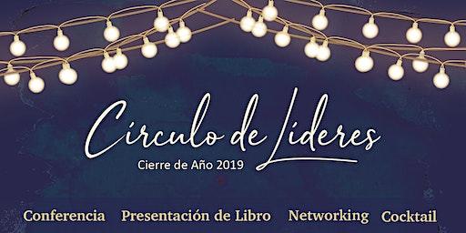 Círculo de Líderes Torreón: Cierre 2019