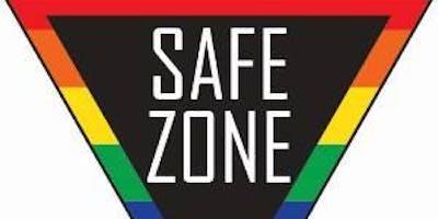 General SafeZone Workshop