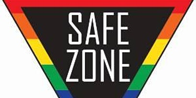 General SafeZone Workshop