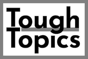 """Tough Topics: """"The Green Book"""""""