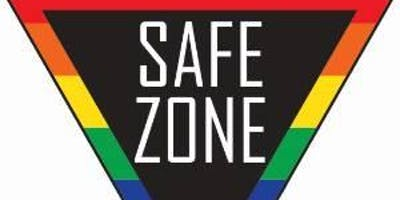 Transgender Focused SafeZone