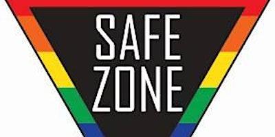 Transgender Focused SafeZone
