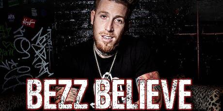 Best Believe It Festival with Bezz Believe tickets