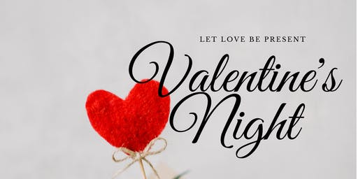 Valentine's Speed Dating at Twycross Zoo