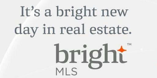 Bright MLS Tips and Tricks Part 2!