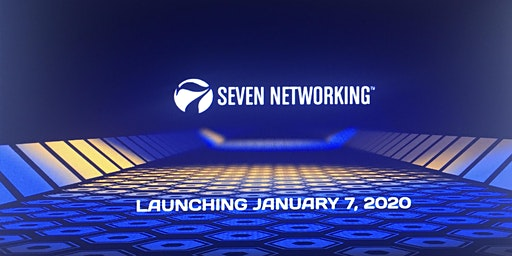 Collaboration Over Competition | SEVEN NETWORKING GROUP - Havelock Chapter LAUNCH