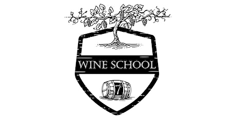 Wine School: The Foods You Know with the Wines You Don't tickets