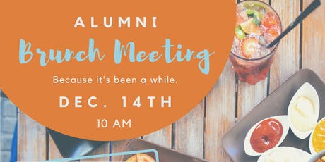 DU DFW Alumni Meeting and Social tickets