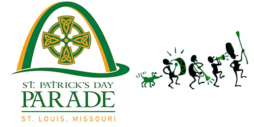 2020 St Patrick's Day Parade Volunteer Sign-up