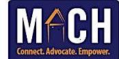 MACH Annual Meeting