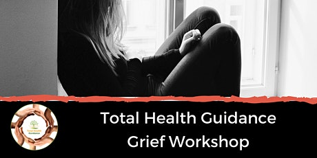 Grief Workshop tickets