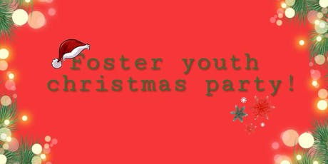Christmas ParTAY tickets