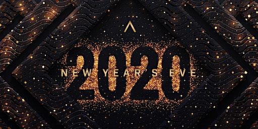 Deland New Year S Eve Parties Eventbrite