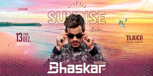 Sunrise ~ Bhaskar #Longset