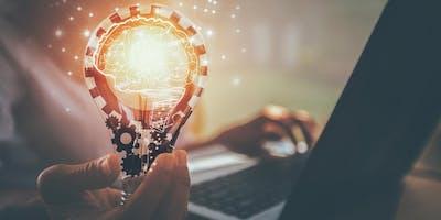 2020 GoalSet – Power Planning and MasterMind