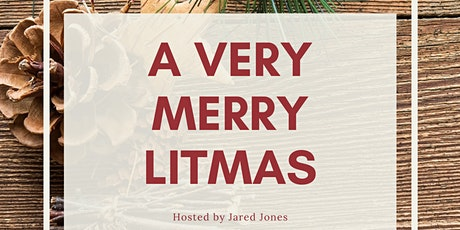 A Very Merry Litmas tickets