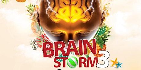 Brainstorm3 billets
