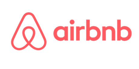IGNITE Field Trip to Airbnb - sold out tickets