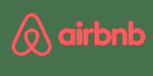 IGNITE Field Trip to Airbnb