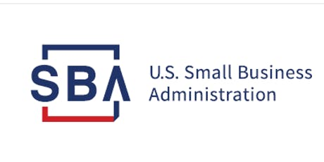 SBA Lender Training:  7a Eligibility; SBA Express, 504 and Export Loans. tickets