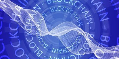 Consensus Protocols to the Global Computer: The Foundations of Blockchain