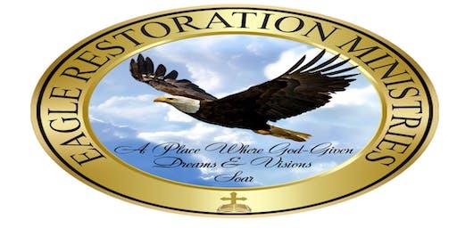 Restoration Life Class ~ Biblical Studies for Life Application