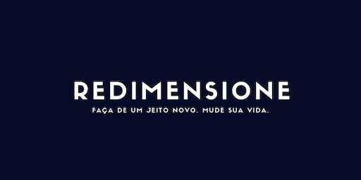 Redimensione 2020