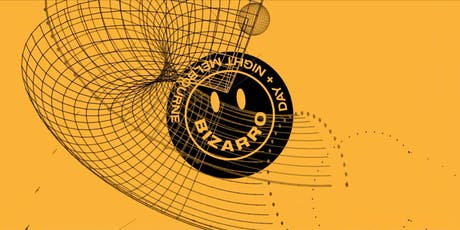 Special Guest, Bradley Zero, rRoxymore, Samo DJ  + More tickets