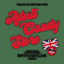 Smith & Sinclair logo