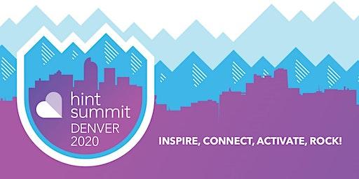 Hint Summit 2020