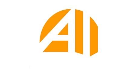 2020 AI4ALL Summer Programs Presentation - Ottawa tickets