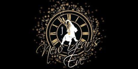 New Years Eve Gala 2020 Buffalo  - Dance - Music - Party tickets