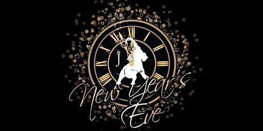 New Years Eve Gala 2020 Buffalo  - Dance - Music - Party