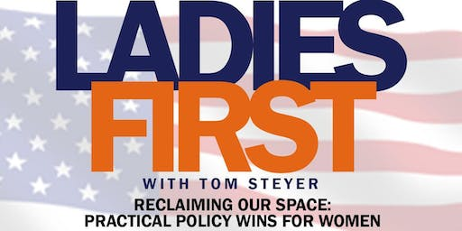 Ladies First Town: Reclaiming Our Space with MC Lyte