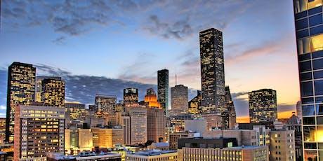 Houston Office 365 Saturday (SPS) 2020 tickets