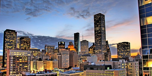 Houston Office 365 Saturday (SPS) 2020