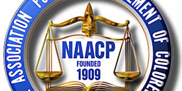 Newton County NAACP Annual Christmas Party