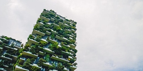 Health and Wellbeing - The Next Chapter for Sustainable Built Environment [MAY 2020] tickets