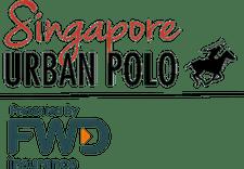 Singapore Urban Polo  logo