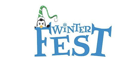 WinterFest, 2nd show, Friday 12/13 (8:30 PM)