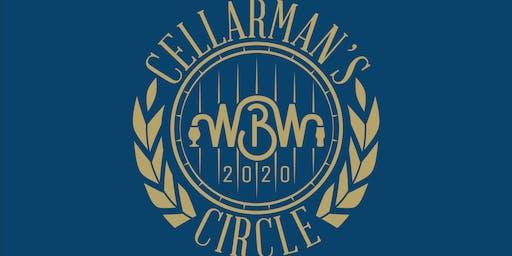 WBW Cellarman's Circle