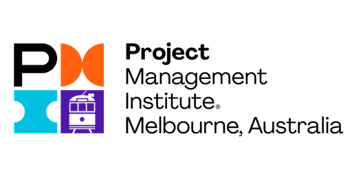 PMI Melbourne Chapter - Monthly Event - May '26
