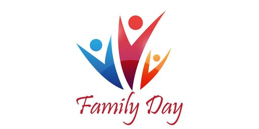 FAMILY DAY STMB
