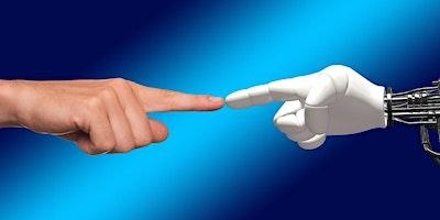 Machine Learning Immersive