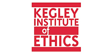 KIE Ethics Across the Curriculum Workshop tickets