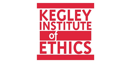 KIE Ethics Across the Curriculum Workshop